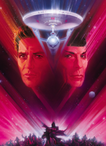 S05-The_Final_Frontier-Poster_art